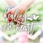 healing_heart_retreat